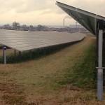 Grondproject Schweinfurt